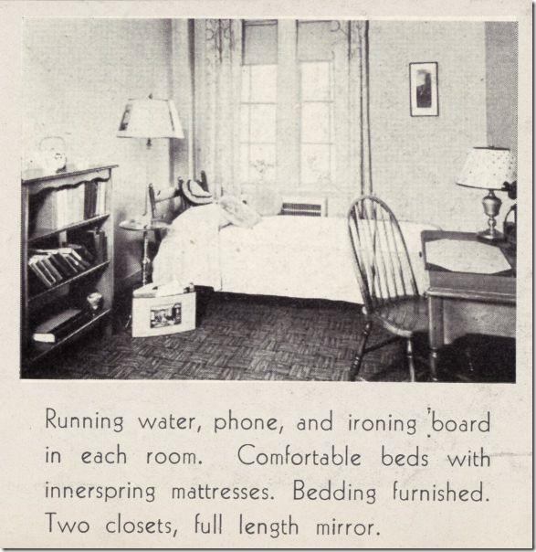college-dorm-rooms-6