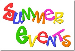 tips_to_manage_summer_events