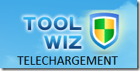 Télécharger Toolwiz Care