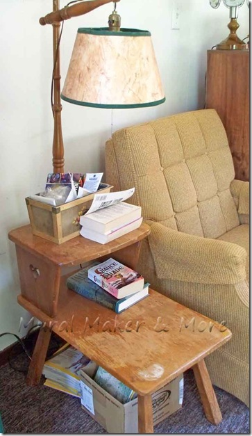 cabin-end-table-light