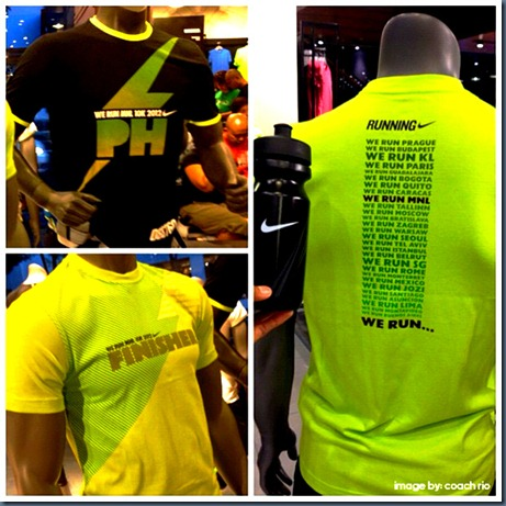 nike-run-manila-finishers-shirt.bmp