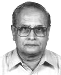 vaideeswaran-01