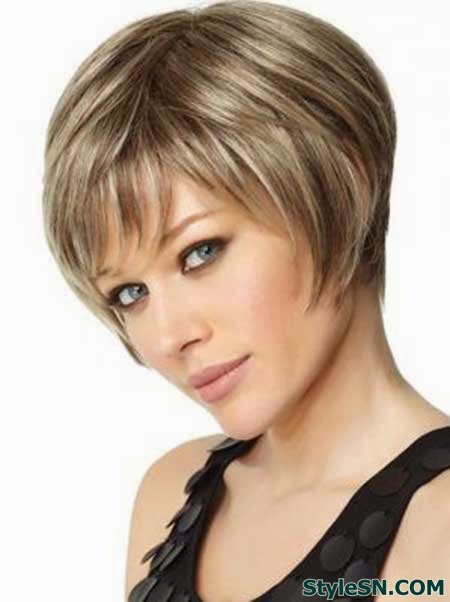 Very short bob hairstyles for women | Hairstyle FS