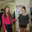 """Одеське телебачення бере інтерв\""""ю у студентів.JPG"""