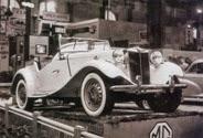 1952-2 MG