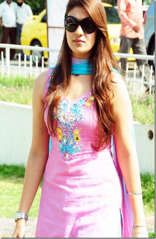 telugu-actress-siya-spicy-hot_1