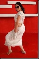 Lakshmi_Rai dancing