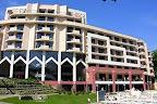 Фото 3 Odessos Hotel