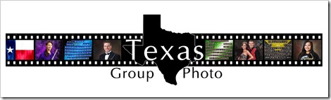 Texas group Photo header 2 crop