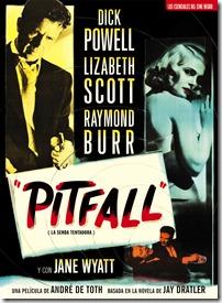 BB1053 Pitfall