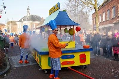 15-02-2015 Carnavalsoptocht Gemert. Foto Johan van de Laar© 042.jpg