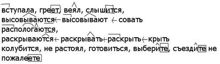 глагол2