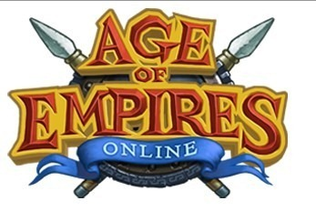 Age-of-Empire-Online-logo