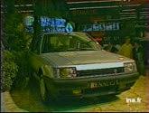1986-2 Renault 21
