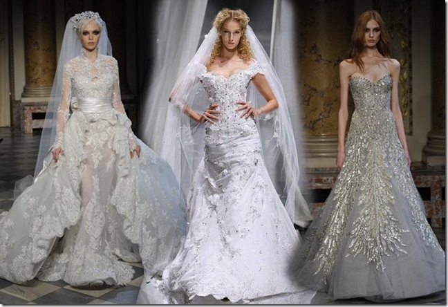 ZUHAIR-MURAD-WEDDING-DRESSES-2