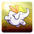 Game Tappy Jungle Fun APK for Kindle