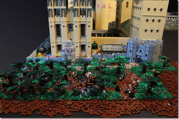 legos-harry-potter-41