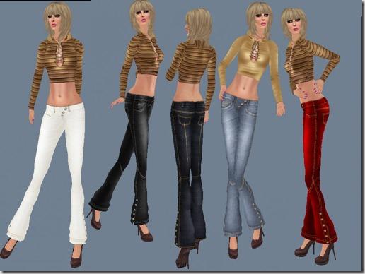 aDiva Couture Sidora_005