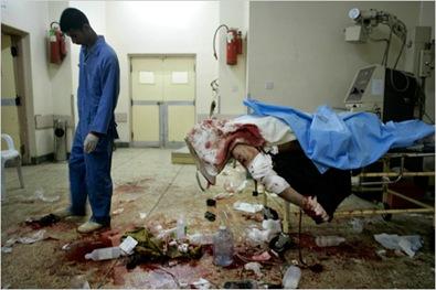 iraq-hospital