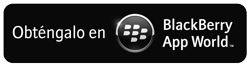 Descargar Palabra Clave Free en el BlackBerry App World