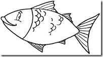 pez colorear blogcolorear (16)