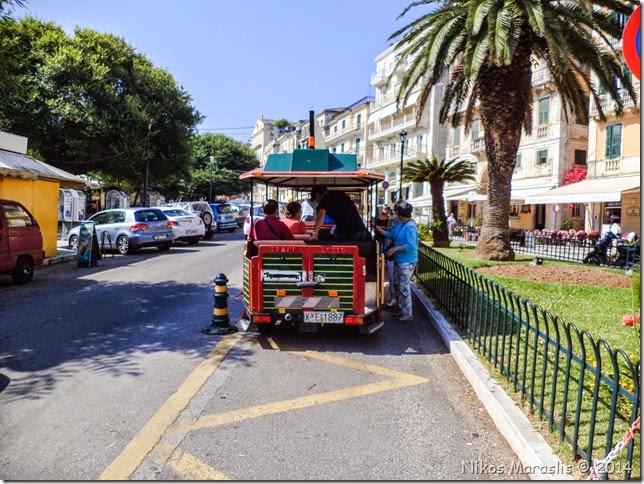 Corfu 12-6-14 (45)_Bueno