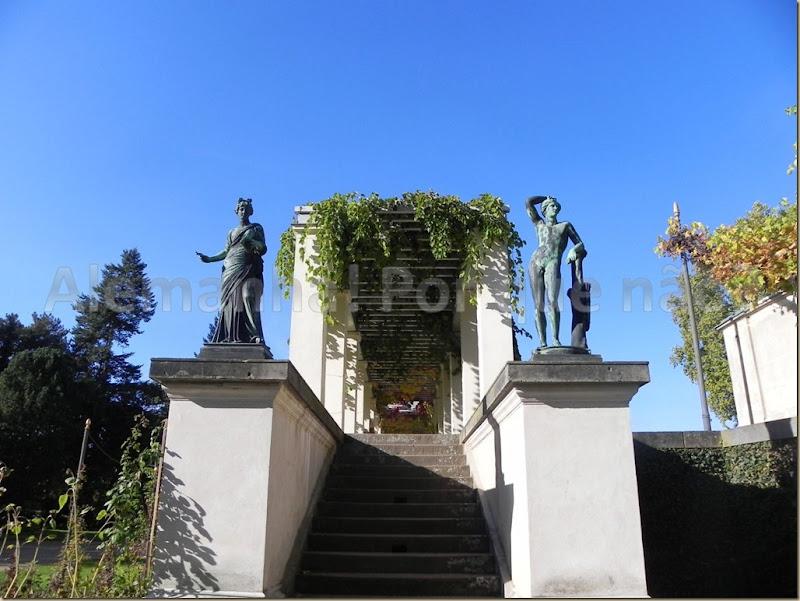 Potsdam 8