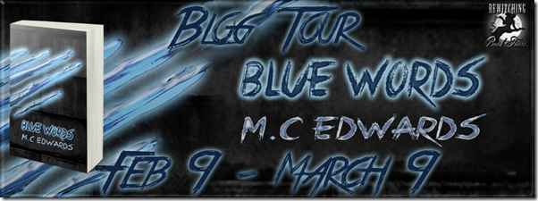 Blue Words Banner 851 x 315_thumb[1]