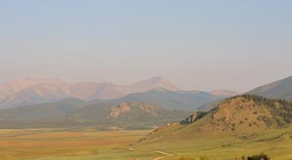 2012-08-17 durango (74)