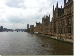 20130506_Parliament and Thames (Small)