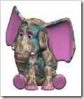 thumb_96_toy_quilt_elephant