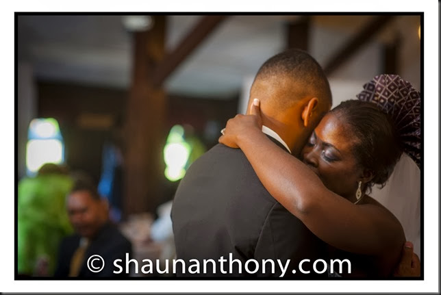 Taniesha & Brandon Wedding Blog-47
