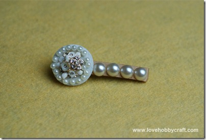 Handmade-pearl-hair-accessories-1