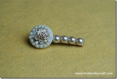 Handmade-pearl-hair-accessories-1
