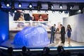 BMW i3 Premiere New York City