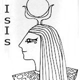 isis-t6051.jpg