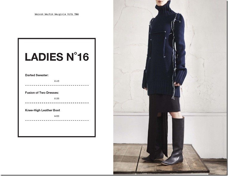Maison_Martin_Margiela_H&amp;M_Page_16