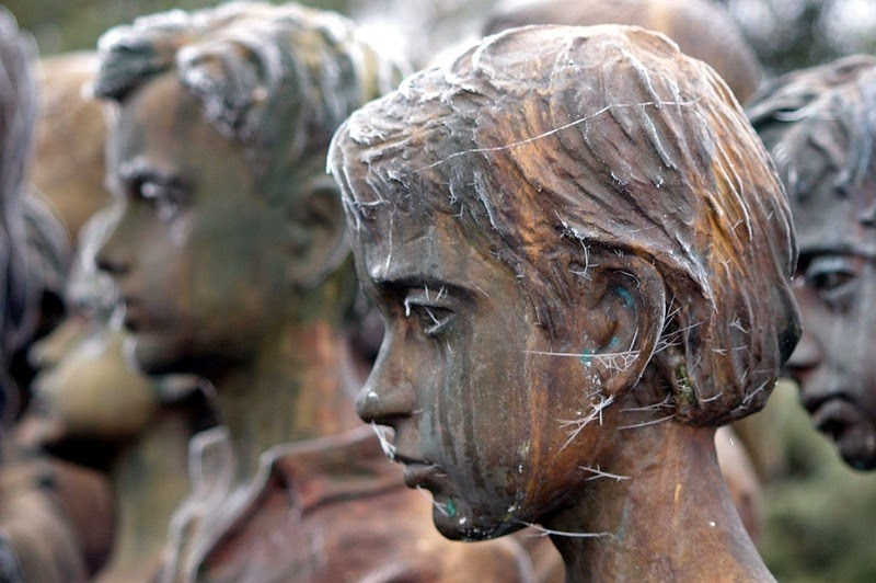 children-lidice-8
