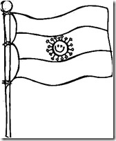 bandera2col4