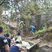 Campeonato_Gallego_2014 (140).jpg