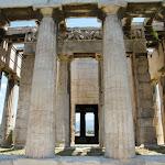 Excursiones y tours en Atenas