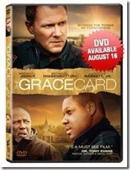 thegracecard