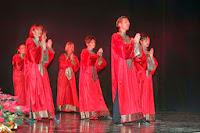 Christmas Dance 2008