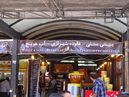 14. Alcool in Iran.JPG