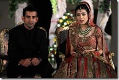 goutham_gambhir_wedding_pic