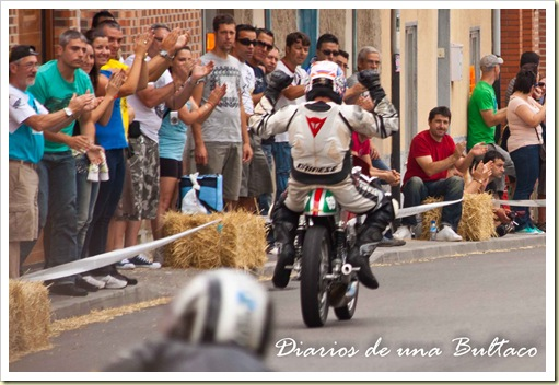 LaBañeza2011-9