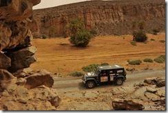 Rally Marokko 2012 E4-5 09