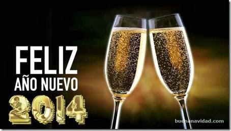 00 - feliz año 2014 (6)