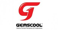 gemscool lost saga indonesia