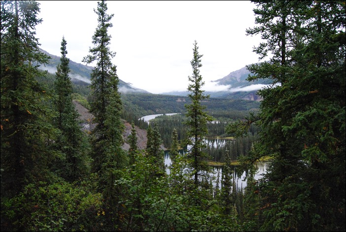 2013_08_Alaska 951